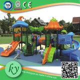 Haltbare im Freienspielplatz-Spielwaren für Schule, Unterhaltungs-Gerät