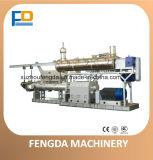 Extrusora do moinho de alimentação dos peixes para a máquina de processamento da alimentação (TSE148)