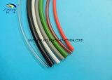 UL-Bescheinigung Belüftung-Gefäß für Kabel-Schutz