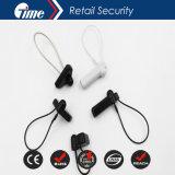 Tag duro da segurança da loja da roupa de EAS com colhedor (HD2105)