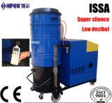 Superruhe-niedriges Dezibel-industrieller Staubsauger