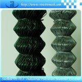 Treillis métallique de Acide-Résistance de maillon de chaîne