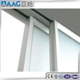 Aluminiumschiebetür-Glasschiebetüren