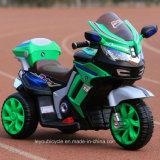 China-Fabrik-Großverkauf Nnew vorbildliches Kind-Baby-Dreirad (ly-a-4)