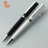 Metal Set Gift Pen con Logo para Business Events Supplies