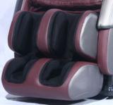 Silla llena del masaje de la carrocería de la gravedad cero