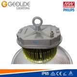 Het LEIDENE van Meanwell Philips van de kwaliteit 150W Hoge Licht van de Baai (HBL106-150W)