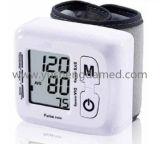 Alto tipo qualificato video del braccio delle attrezzature mediche di pressione sanguigna