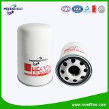 per la parte di motore del generatore Filare-sul filtro idraulico Hf6326