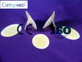 Ce et pâte rectifiante hydrocolloïde avancée de blessure certifiée par OIN