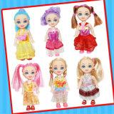 Populäres Baby - Puppe Spielzeug mit Süßigkeit