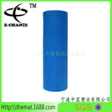 Rullo della gomma piuma di alta qualità del rullo della gomma piuma di massaggio di forma fisica di Pilates di ginnastica di yoga di EVA