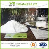 Guter Glanz-Rutil-Titandioxid TiO2 für Gummi