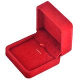 I monili commemorativi inceneriscono il pendente del cuore di amore con i cristalli Ijd9747