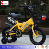 "New Design Kids Mountain Bike 16 "" Childred Bicycle"