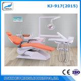 Блок стулов Китая портативный зубоврачебный (KJ-917)