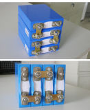 3.2V 60ah LiFePO4電池