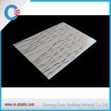Decorativo de techo Materiales de construcción de PVC