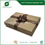 Unique Luxury Diseño Caja de regalo