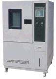 De constante Kamer van de Test van het Systeem van de Controle van de Temperatuur en van de Vochtigheid