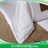 製造業者の卸売の100%年の綿の寝具一定イギリス