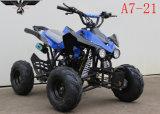 A7-21 세륨을%s 가진 환상적인 기관자전차 ATV 쿼드 스쿠터