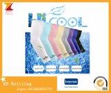 Оптовая UV езда предохранения от Sun Sleeves Breathable втулки рукоятки