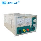 0-64V/0-5A DCは電源を調整した