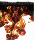 Ácido húmico en el potasio Humate de los fertilizantes