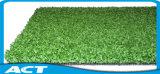 고밀도 (H12)를 가진 빨간 하키 잔디