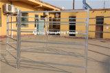 Galvanisierte Stahlvieh-Superpanels/Vieh-Panel/Vieh-Yard