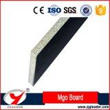 Panneau granuleux en bois décoratif d'oxyde de magnésium de panneau de MgO