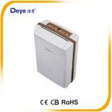 회전 피마자 액티브한 탄소 필터 홈 제습기를 가진 Dyd-A12A
