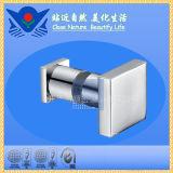 Maniglia di piccola dimensione di tiro del portello della stanza da bagno della maniglia della mobilia di serie Xc-206
