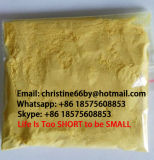 Xinyangalkaiほとんどの有効な男性の機能拡張の同化ステロイドホルモンXinyan Alkali99%クリスティーン
