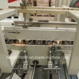 Система поверхностного покрытия плазмы для коробки прокатанной пленкой (2head)