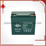 La fábrica vende directo la caja fuerte y la última batería negra de 12V 20ah