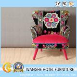 Antiguos chinos para silla de comedor Nacional de Restaurantes Muebles
