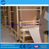 Production de panneau de gypse - 18 millions de mètres carrés de ligne de produits d'annuaire