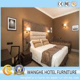 木の星の中国のホテルの家具