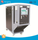 Подогреватель регулятора температуры прессформы масла 200 Celsius обеспечивая циркуляцию для топления