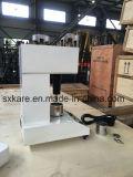 Appareil de contrôle uni liquide et de plasticité de limite (LP-100D)