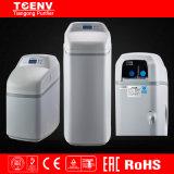 Emoliente de água Home com a válvula automática do emoliente (ZL)