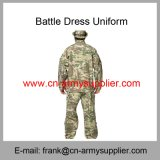 군 제복 군 의류 Bdu Acu 육군 의복 경찰 제복