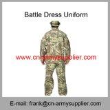 Militärc$uniform-militärc$kleidung-c$bdu-c$klimaanlage-armee Kleid-Polizei Uniform