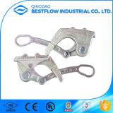 L'OEM Cina ha forgiato i ricambi auto del bronzo di alluminio