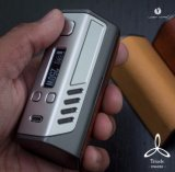 Lostvape Kasten-MOD-Installationssätze authentische DNA 250W Vape Mods