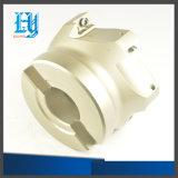 맷돌로 갈기를 위한 고품질 Bap400r-6t 마스크 선반 절단기