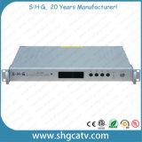 amplificatore ottico EDFA (HT-0A-1550) della fibra Erbio-Verniciato 1550nm