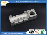 CNC que faz à máquina as peças de moedura de alumínio de trituração do torno Parts/CNC de Parts/CNC Parts/CNC